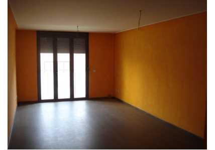 Apartamento en Inca (33115-0001) - foto5