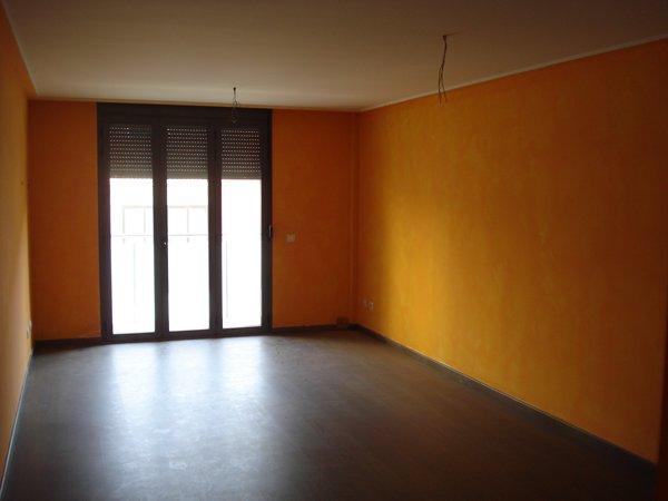 Apartamento en Inca (33115-0001) - foto0