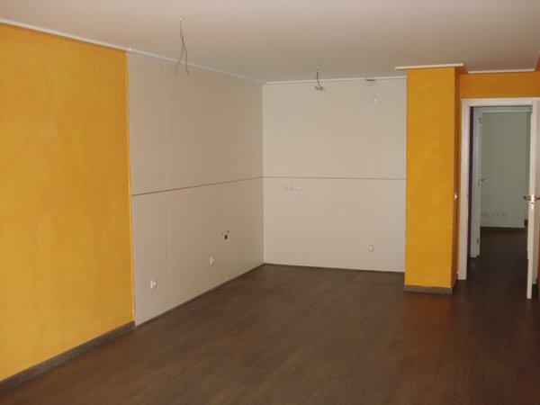 Apartamento en Inca (33115-0001) - foto1