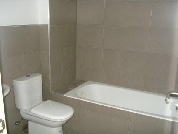 Apartamento en Inca (33115-0001) - foto2