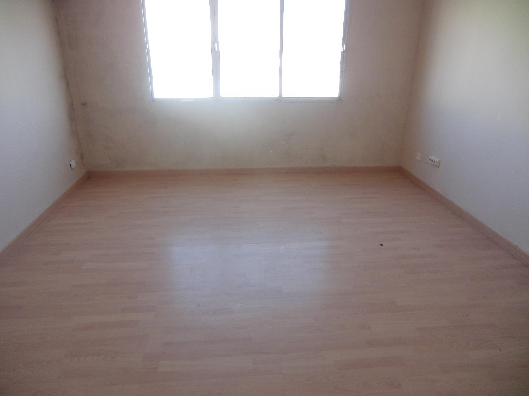 Apartamento en Inca (33134-0001) - foto4