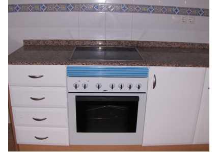 Apartamento en Alcalà de Xivert - 1
