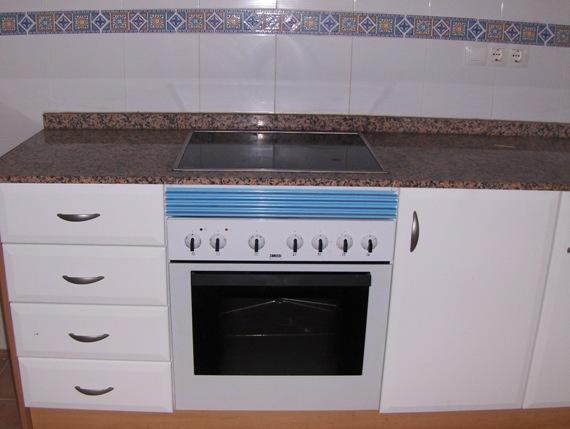 Apartamento en Alcalà de Xivert (33135-0001) - foto2