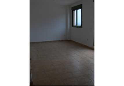 Apartamento en Alcalà de Xivert - 0