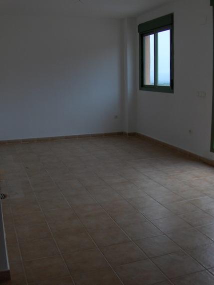 Apartamento en Alcalà de Xivert (33135-0001) - foto1