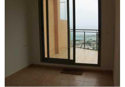 Apartamento en Alcal� de Xivert (33136-0001) - foto9