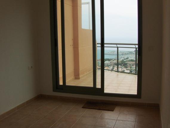 Apartamento en Alcal� de Xivert (33136-0001) - foto0