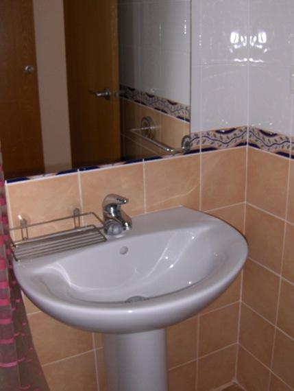 Apartamento en Alcal� de Xivert (33136-0001) - foto5