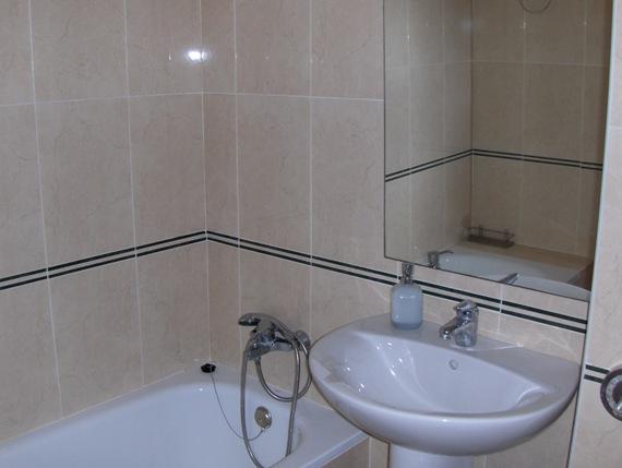 Apartamento en Alcal� de Xivert (33136-0001) - foto1