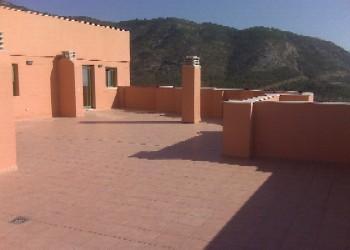 Apartamento en Alcal� de Xivert (33136-0001) - foto6