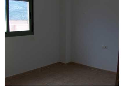 Apartamento en Alcal� de Xivert - 1