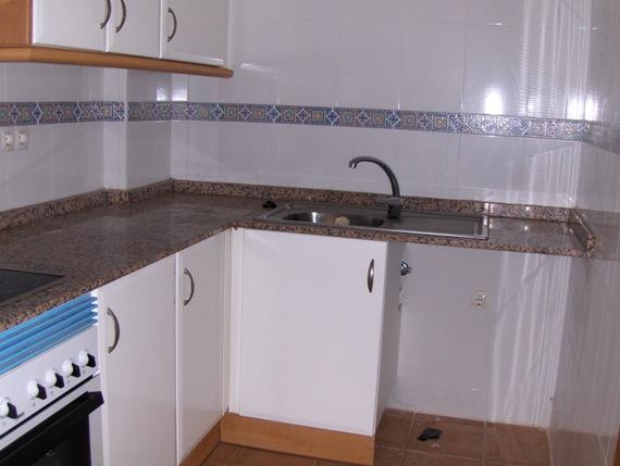 Apartamento en Alcal� de Xivert (33136-0001) - foto4