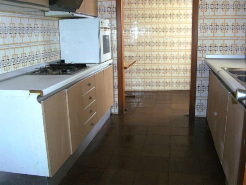 Apartamento en Onda (33137-0001) - foto2