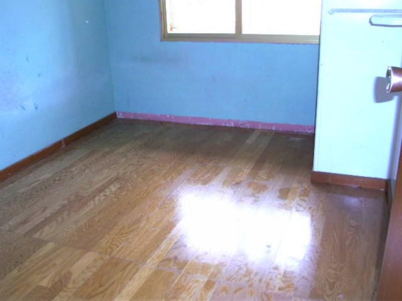 Apartamento en Onda (33137-0001) - foto3