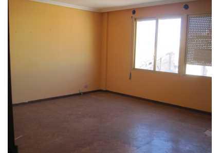 Apartamento en Onda - 0