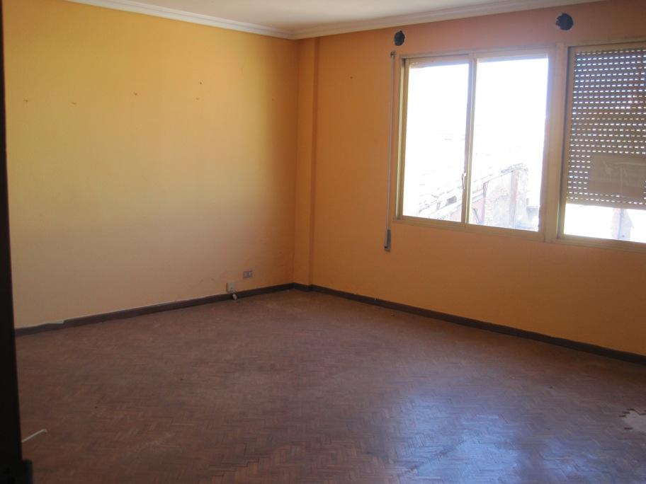 Apartamento en Onda (33137-0001) - foto1