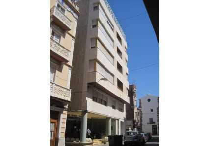 Apartamento en Onda (33137-0001) - foto5