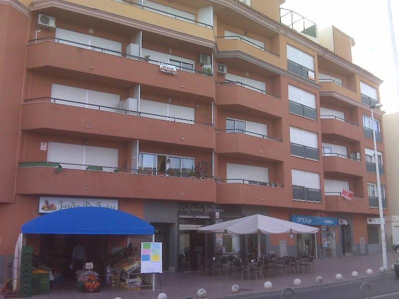Apartamento en Oropesa del Mar/Orpesa (33138-0001) - foto0
