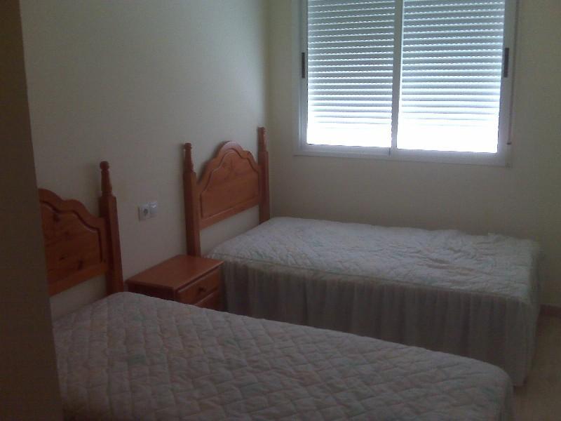 Apartamento en Oropesa del Mar/Orpesa (33138-0001) - foto2