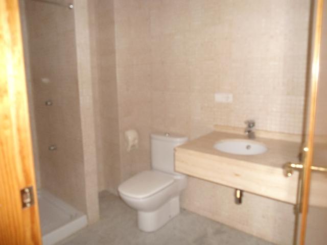 Apartamento en Godella (33150-0001) - foto1