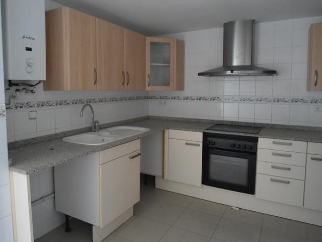 Apartamento en Godella (33150-0001) - foto2