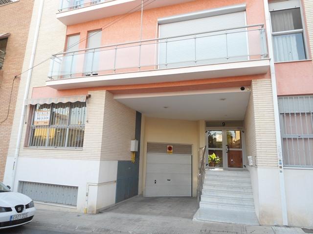 Apartamento en Godella (33150-0001) - foto0