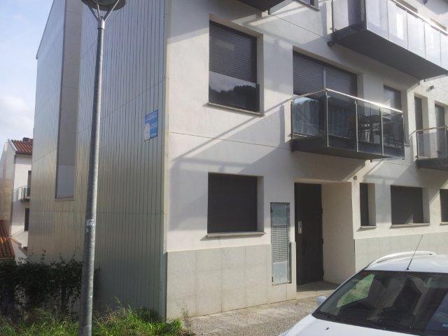 Apartamento en Palafrugell (33152-0001) - foto0