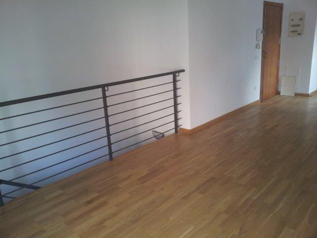 Apartamento en Palafrugell (33152-0001) - foto3