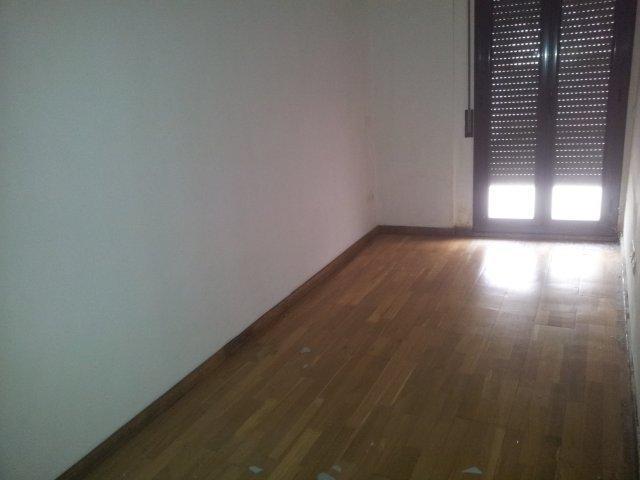 Apartamento en Palafrugell (33152-0001) - foto4
