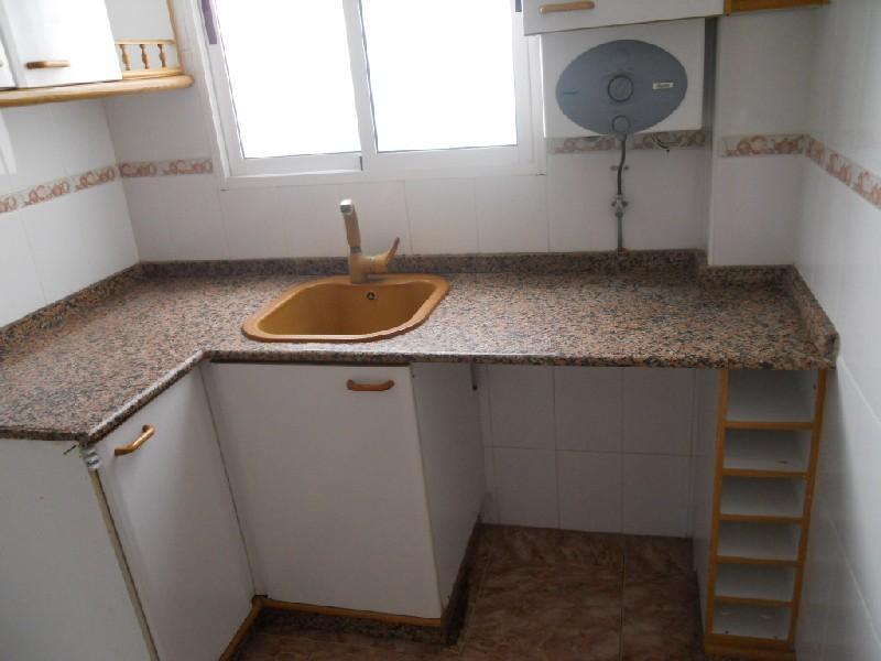 Apartamento en Alboraya (33176-0001) - foto1
