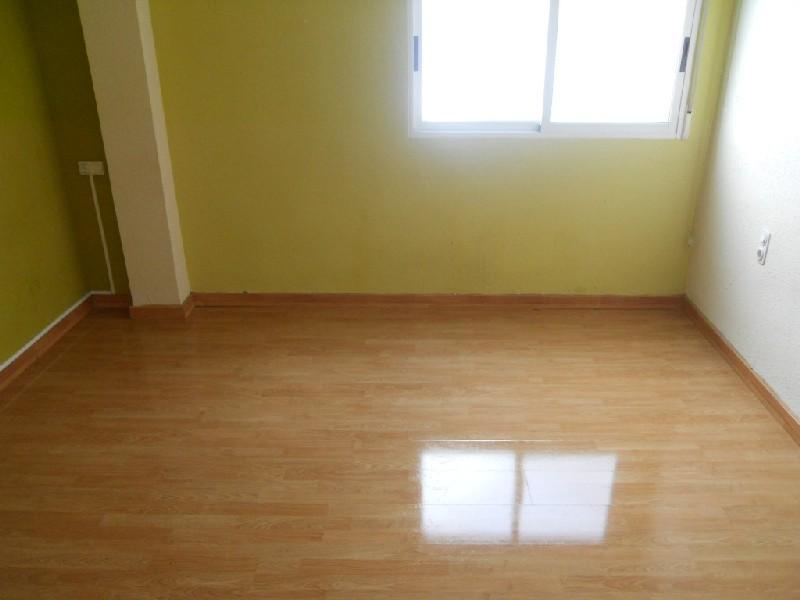 Apartamento en Alboraya (33176-0001) - foto4