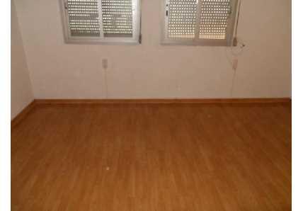Apartamento en Alboraya - 1
