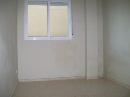 Apartamento en Chiva (33180-0001) - foto3