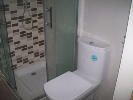 Apartamento en Chiva (33180-0001) - foto5