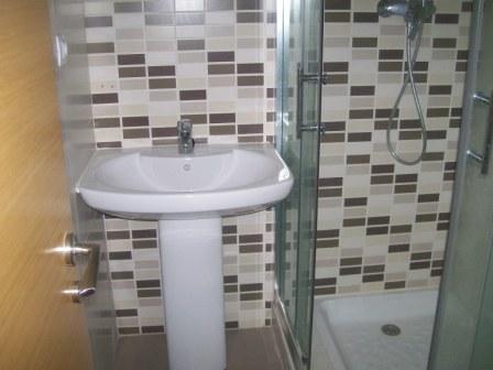 Apartamento en Chiva (33180-0001) - foto4