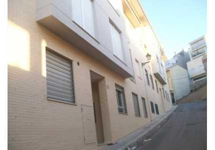 Apartamento en Chiva (33180-0001) - foto8