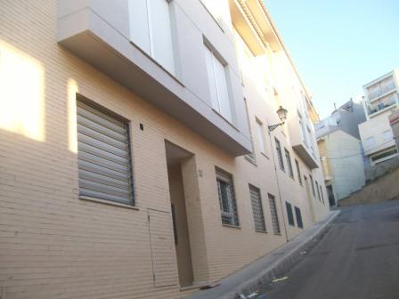 Apartamento en Chiva (33180-0001) - foto0