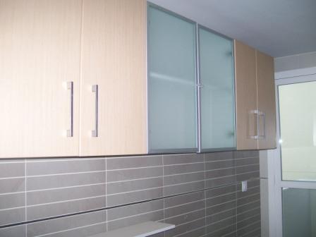 Apartamento en Chiva (33180-0001) - foto7