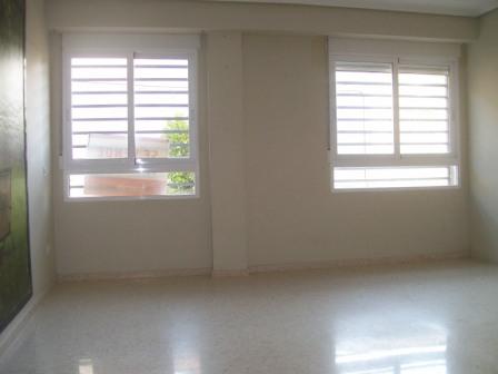 Apartamento en Chiva (33180-0001) - foto1