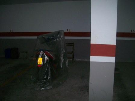 Apartamento en Chiva (33180-0001) - foto2
