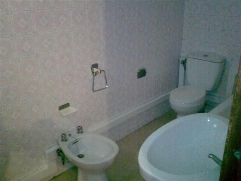 Apartamento en Palma de Mallorca (33188-0001) - foto4