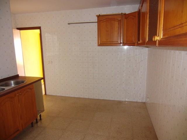 Apartamento en Palma de Mallorca (33188-0001) - foto2