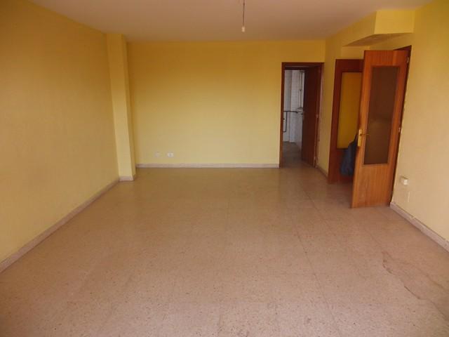 Apartamento en Palma de Mallorca (33188-0001) - foto3