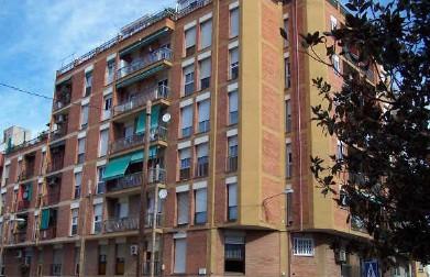 Apartamento en Hospitalet de Llobregat (El) (33190-0001) - foto0
