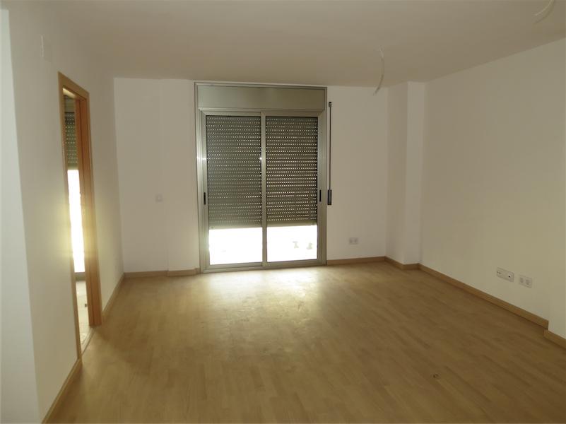 Apartamento en Sant Carles de la Ràpita (33206-0001) - foto1