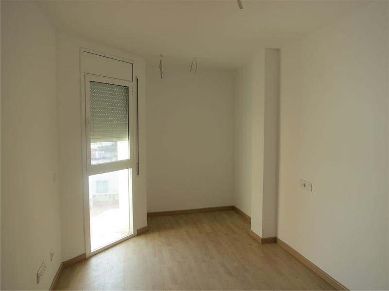 Apartamento en Sant Carles de la Ràpita (33206-0001) - foto3