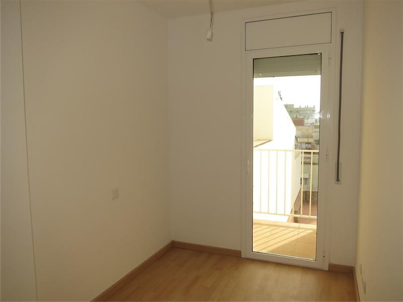 Apartamento en Sant Carles de la Ràpita (33206-0001) - foto2