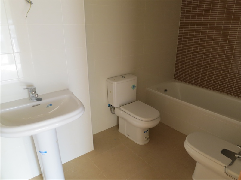 Apartamento en Sant Carles de la Ràpita (33206-0001) - foto5
