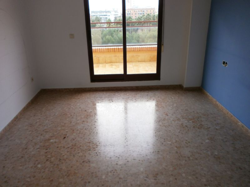 Apartamento en Alzira (33209-0001) - foto3