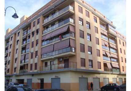 Apartamento en Alzira (33209-0001) - foto9